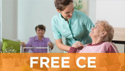 Webinar - Understanding Healthcare Foodservice: Acute Care