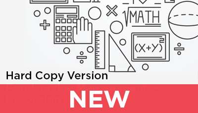 CDM Credentialing Exam: Math Workbook Practice 2020 (Hard Copy)
