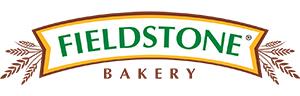Fieldstone Bakery