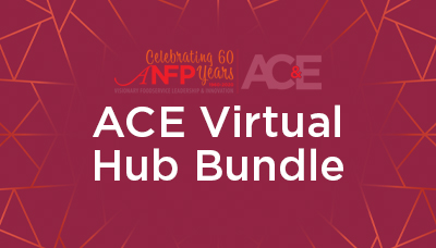 ACE Virtual Hub Bundle