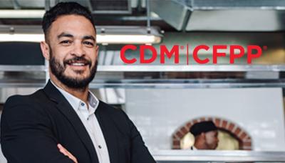 Webinar - CDM, CFPP CE Audit Webinar