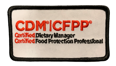 CDM CFPP Patch