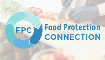 FPC - September/October 2019 - Preparing Allergen-Free Foods in Healthcare Facilities