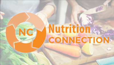 NC - January/February 2020 - Trauma-Informed Care and Nutrition