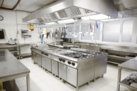 OC - Design Planning 101 for Foodservice Operations